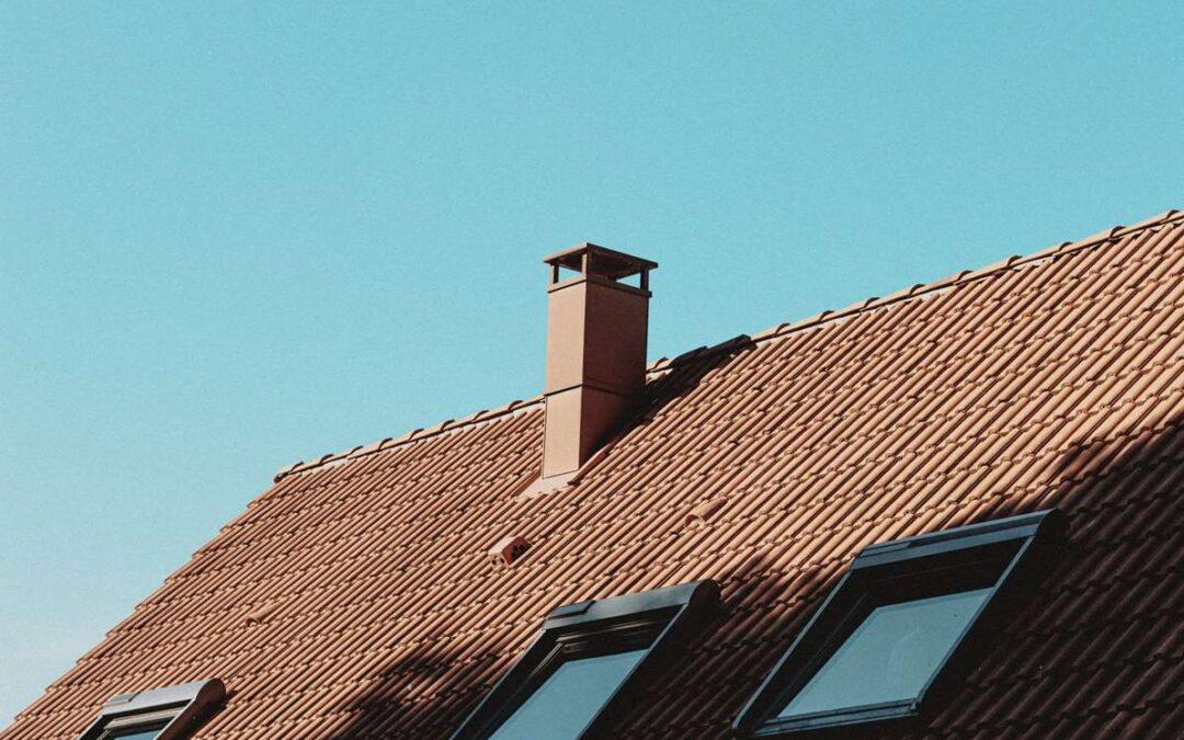 Wkłady Kominowe | Naprawa kominów